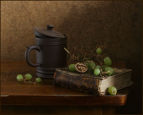 #still #life #photography • photo: *** | photographer: Ира Быкова | WWW.PHOTODOM.COM: