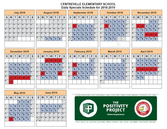 Fairfax County School Calendar Compras Calendario Cosas