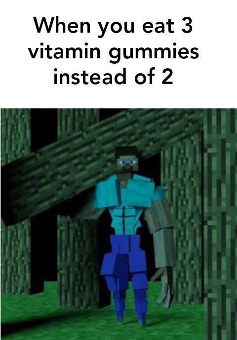N Word Meme Spongebob