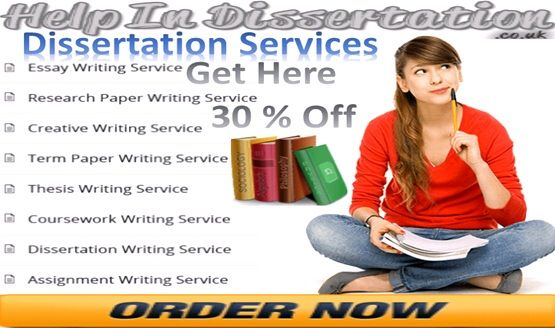best creative writing writing service for phd