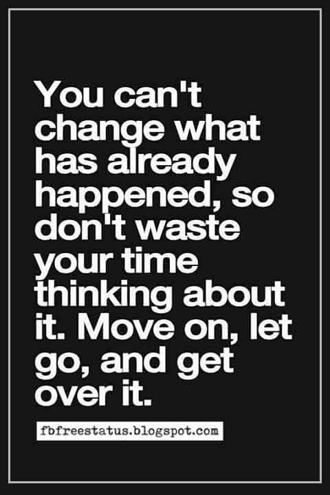 Attitude Quotes And Sayings With Attitude Quotes Images Be Yourself Quotes Motivatinal Quotes Master Quotes