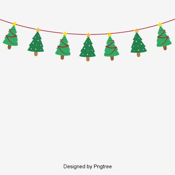 Christmas Decorations Falling Decoration Falling Png And Vector With Transparent Background For Free Download Xmas Wallpaper Christmas Decorations Christmas Frames