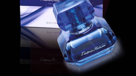 fm fragrances are great quality, recommend it and get paid :-)