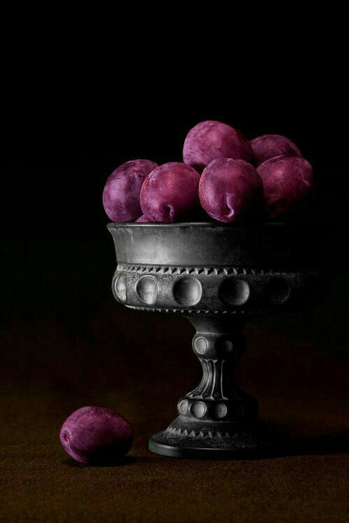 Pin By Rehab Matar On طبيعة صامتة Fruit Photography New Fruit Food Art