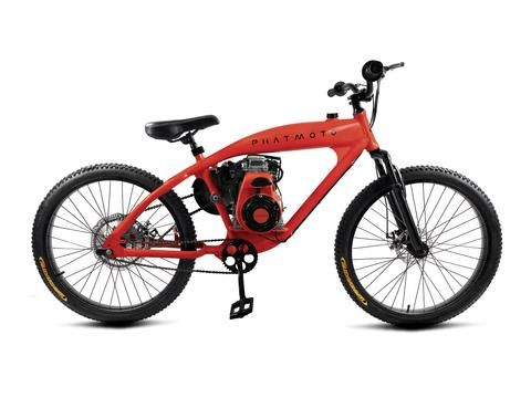 Gasbike Net Gasbike Motorized Bicycles 66cc 80cc 212cc Engine