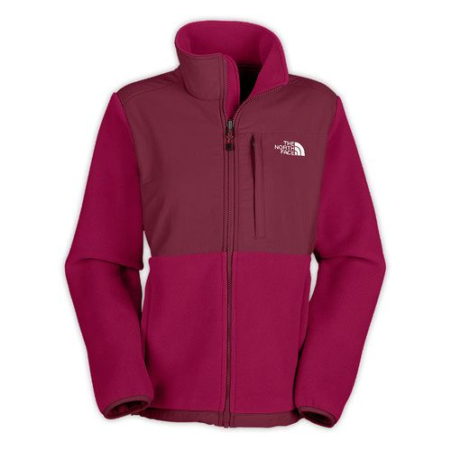 Pin 477874210431996526 2015 Women North Face