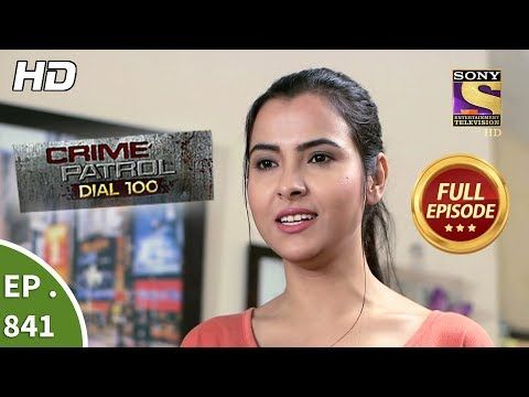 Pin By Sewak Mall On My Saves Full Episodes Crime Youtube Videos