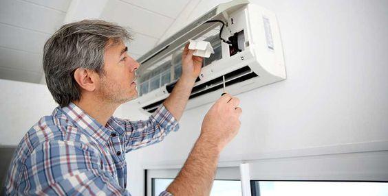 Prix d'installation climatisation : http://www.maisonentravaux.fr/couts-travaux/couts-electricite/prix-installation-climatisation/