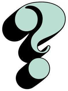 Larg Mystery Bow Grab Bag- Grab Bag- Mystery Bag- Kawaii Bows - Hair Ties- Grosgrain Bow- Hair Accessories - Kawaii Fashion - Nerd Gear by ChibiKaijuKrafts on Etsy