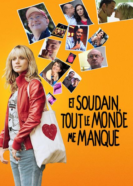 The Day I Saw Your Heart Le film The Day I Saw Your Heart est disponible en français sur  Netflix France   Ce film n'e...