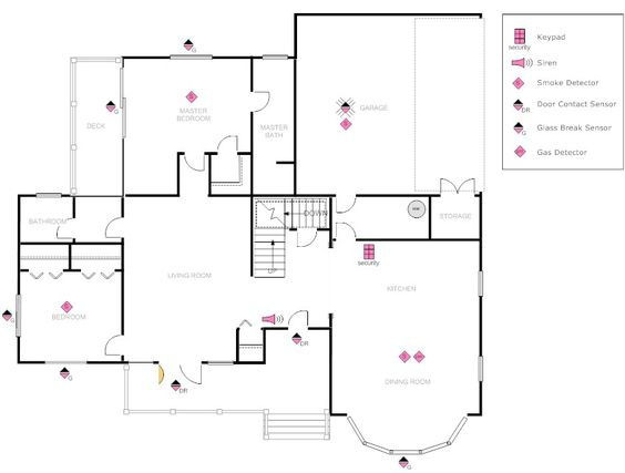 Draw My Own Floor Plans  Draw Your Own House Plans Free  Over