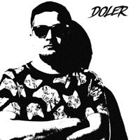 Doler - There You Back (CUT) by DOLER [OFFICIAL PAGE] on SoundCloud
