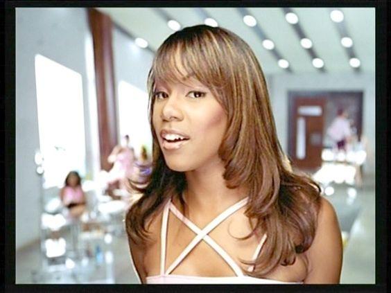 Image detail for -Destiny's Child and LeToya Luckett in Destiny's Child - The Platinum's ...