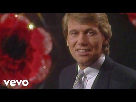 All Tracks Roland Kaiser Youtube Lieder Singen Kaiser