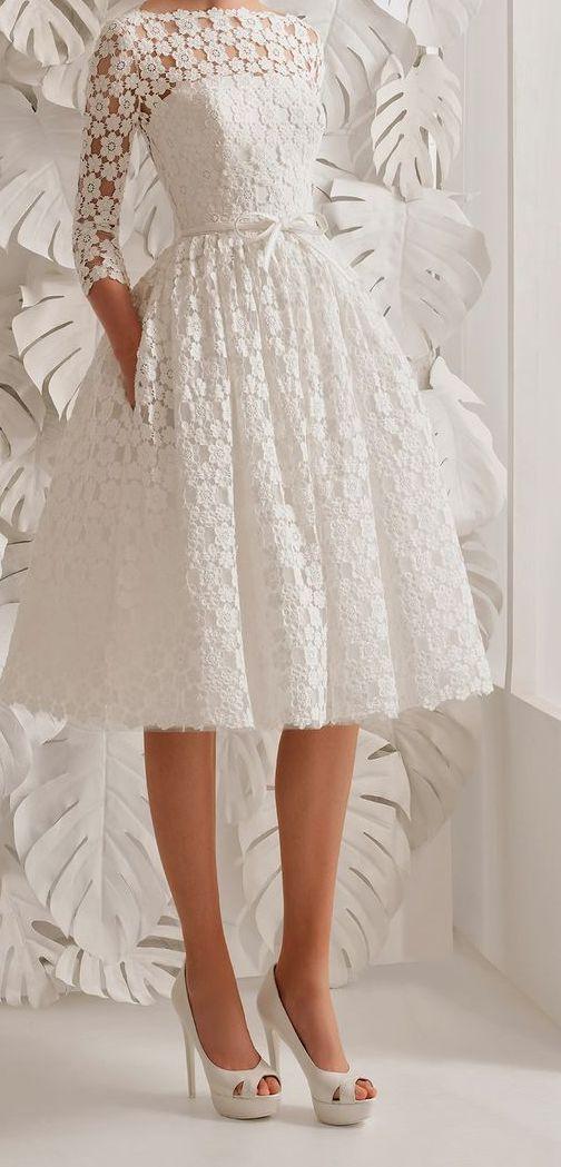 20 Super Cheap Lace Dress To Buy Ropa Vestidos De Fiesta