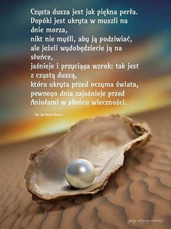 Pin By Wanda O On Zlote Mysli Ale