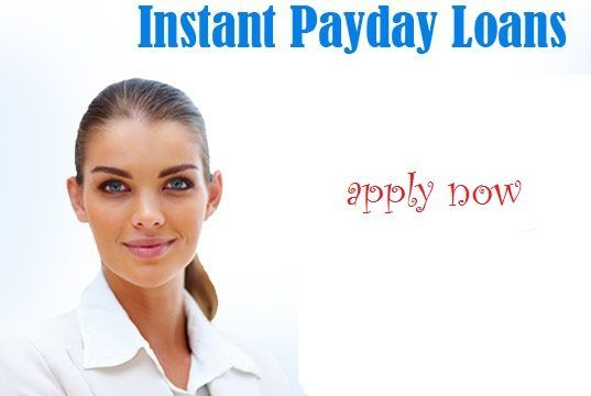 Settling a payday loan image 7