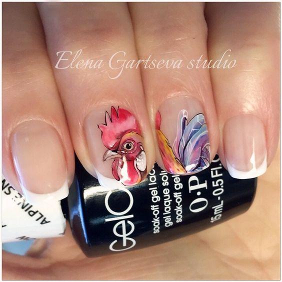 elena_gartseva_studio