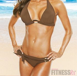 7 day diet plan - Get In Shape for Summer! - The Eat More, Lose More Plan