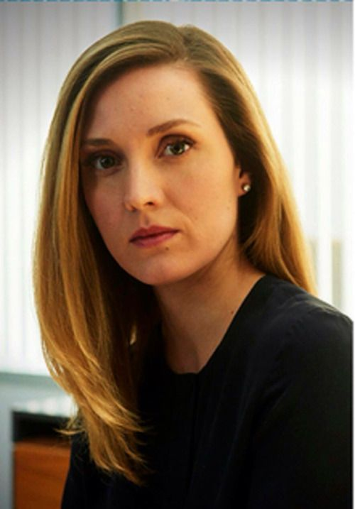 delphine cormier height