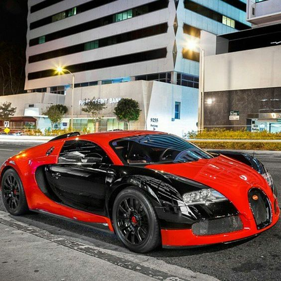 """MadWhips Themed Bugatti  Carbon Fiber SALE-> shop.madwhips.com  Follow @Haute_Lifestyle  Freshly Uploaded To www.MadWhips.com  Photo by @effspot"""