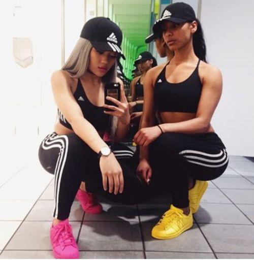 Nike Caps For Girls
