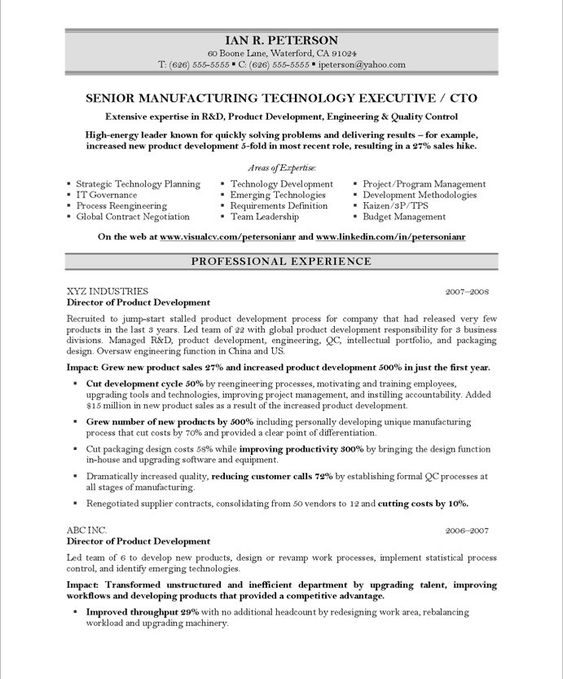 resume  bullets and technology on pinterest