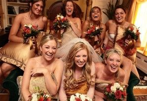 Bridal-shower-Take pictures for that day will remain etched in your fondest memories :))!!