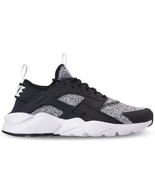 Casual sneakers, Nike men, Sneakers