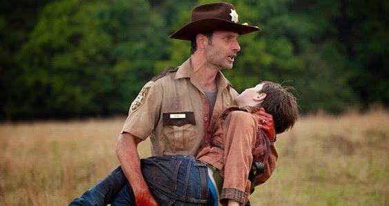 The Walking Dead temp2 (spoiler) Ead1323d4c6316dad6a193a44fb72eac