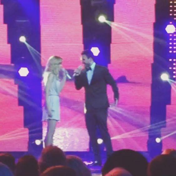 eurovision 2015 odds winner