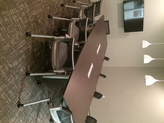 Conference Room! #cgconcepts #cgdesign