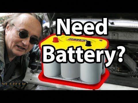 13+ Used batteries near me ideas