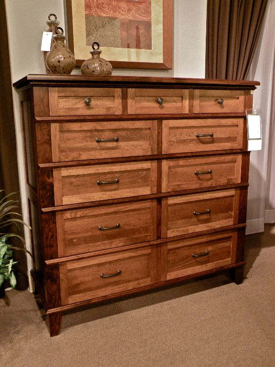 Bedroom Furniture   Don s Home Furniture Madison  WI. Bedroom Furniture   Don s Home Furniture Madison  WI   Home