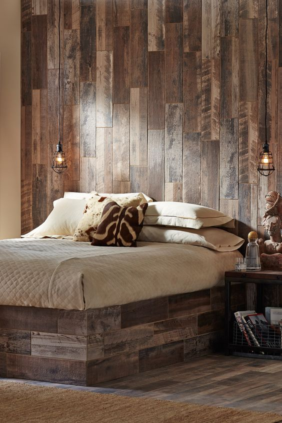 - 10 Best Images About Tile With Wood Plank Look On Pinterest