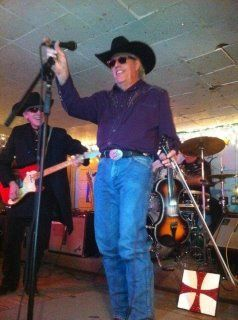 Broken Spoke    Alvin Crow this Saturday night! Eleven Hundred Springs this Friday night! Doors open at 7:30pm and bands start at 9:30pm. Dance lessons from 8:30-9:30pm. Y'all come out early and eat dinner with us!