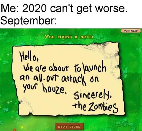 Eh Oh This Is Bad In 2020 Funny Relatable Memes Stupid Funny Memes Stupid Memes