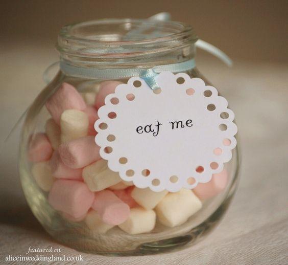Wedding Accessories: Alice In Wonderland Wedding Theme Ideas ...