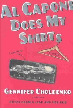 al capone does my shirts essay questions Essay my dream education essay questions for al capone does my shirts i need homework help with factors essay about family.
