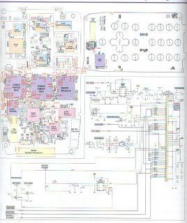 Mobile Phone Circuit Diagram Free Cell Phone Best Cell Phone Deals Mobile Phone