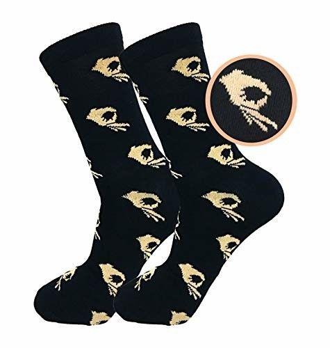 Weird Socks 8