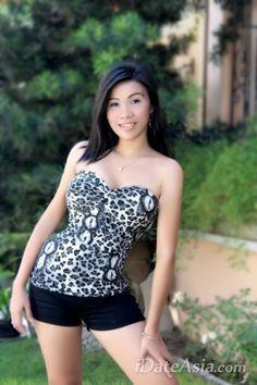 Asian massage woodbridge virginia