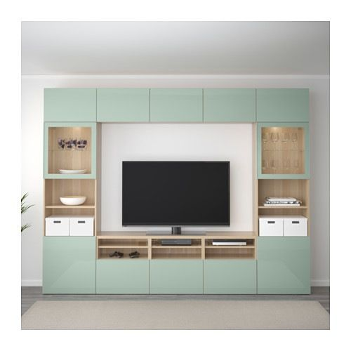 Buy Furniture Malaysia Online Furniture Home Ideas Living Room Tv Wall Tv Storage Living Room Tv