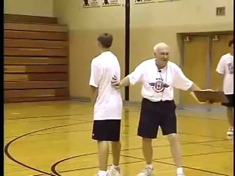 Simple Basketball Plays Split The Post Youtube Basketball Plays Simple Basketball Plays Youth Basketball