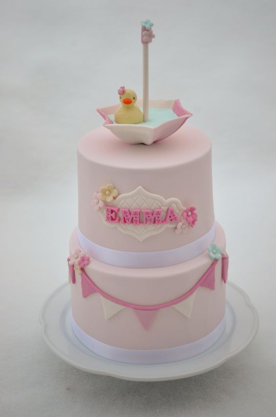 Amazing Cake Decorating Ideas