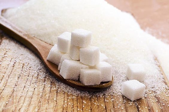 Why Sugar Could Be Toxic: Healthy Eats, Defining Sugars, Healthy Eating, Healthy Lifestyle, Eat Healthy, Food Healthy, Healthy Food, Healthy Ideas