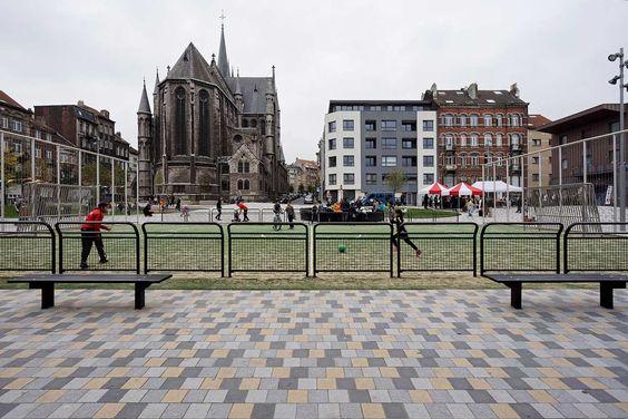 18_K2A_SAINT_REMY_photo_Franáois_Lichtle_DSC09844_DxO_lowdef « Landscape Architecture Works | Landezine
