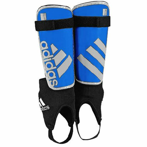 Adidas Soccer Ghost Youth Junior Shin Guards Size Large L Blue Silver New Adidas Adidassoccer Adidas S Girls Soccer Cleats Kids Soccer Cleats Adidas Soccer