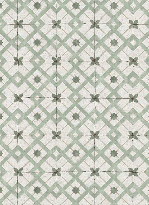 Tiles Baderomfarger Tiles In 2020 Grune Badfliesen Salbeigrune Kuche Salbeigrune Wande