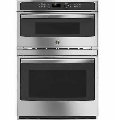 Revolutionize How You Cook With The Frigidaire Gallery Electric Double Wall Oven The Effortless Double Wall Oven Best Wall Ovens Double Electric Wall Oven